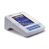 HI4522HI4522 HI4522多参数水质分析仪