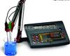 HI255HI255 HI255多参数水质分析仪