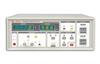 TH2685/TH2685漏电流测试仪/华清仪器总经销