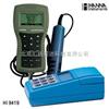 HI9419HI9419 HI9419多参数分析仪
