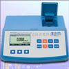 HI83200多参数水质分析仪HI83200 HI83200 HI83200