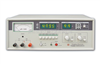 TH2686C漏电流测试仪/TH2686C华清华南总代理