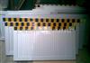 铝合金挡鼠板 50公分挡鼠板