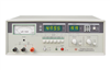 TH2687C电解电容器漏电流测试仪/TH2687C华清仪器总代理