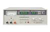 TH2688C电解电容器漏电流测试仪/TH2688C华清总经销