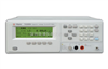TH2689A电容漏电流/绝缘电阻测试仪/TH2689A价格
