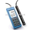 HI9146N溶氧仪 溶解氧测量仪