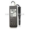 HI9142N溶氧仪 溶解氧测量仪