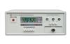 TH2511直流低电阻测试仪/TH2511华清总代理