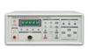 TH2512A直流低电阻测试仪/TH2512A华清总代理