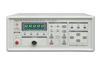 TH2512B直流低电阻测试仪/TH2512B华清总代理