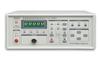 TH2512直流低电阻测试仪/TH2512华清仪器总代理