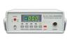 TH2513直流低电阻测试仪/TH2513华清仪器代理销售