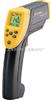 美国雷泰ST60红外测温仪