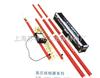 高压核相器、仪表式高压线路核相器