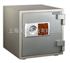 上海指纹密码保险箱
