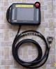 RS-232C 9-25针转换电缆(20厘米)-CA3-CBLCBT232-01上海羿恒供应普洛菲斯触摸屏配件串口(电缆、适配器),现货特价