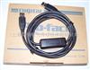 RS-232C隔离模块-CA3-ISO232-01上海羿恒供应普洛菲斯触摸屏配件串口(电缆、适配器),现货特价