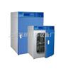HH.CP-01W-Ⅱ遠紅外立式二氧化碳培養箱