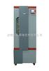 博讯程控生化培养箱BSP-100