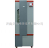 程控生化培养箱BSP-400