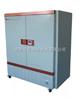 上海博迅程控生化培养箱BSP-800