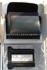 美国罗斯蒙特475手操器电池及附属配件%Rosemount