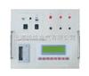 BZC3391W變壓器直流電阻測試儀.