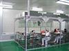 XH青岛净化工程安装公司