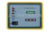 BZC3393變壓器直流電阻測試儀