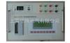 BZC3395D變壓器直流電阻測試儀