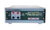 BZC3396變壓器直流電阻測試儀