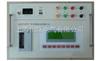BZX3397變壓器直流消磁系統