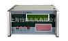 BBC6638變比測試儀