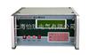 BBC6638C變比測試儀