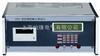 ZB3變壓器匝數比測試儀