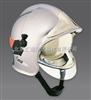 MSA Gallet F1欧式消防头盔