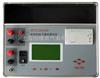 BCC2860B發電機轉子阻抗測試儀