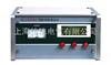 HLC5502回路電阻測試儀
