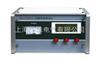 HLC5501回路電阻測試儀