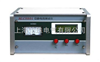 HLC5501A回路電阻測試儀