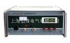 HLC5506回路電阻測試儀