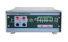 DDC8910地網導通電阻測試儀