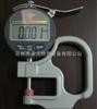 SG-10*0.001薄膜测厚仪