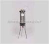 SY-3压浆剂压力泌水率试验仪