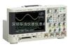 示波表Agilent MSOX2004A|MSOX2004A示波器|安捷伦MSOX2004A数字示波器