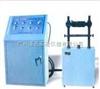 YDT-20型多功能电动液压脱模器价格