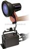 ML-3500MD/F紫外线灯|ML-3500MD/F黑光灯|美国SP公司黑光灯