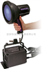 ML-3500C/F紫外线灯|ML-3500C/F黑光灯|美国SP公司ML-3500C/F黑光灯