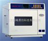 MDS-6型自动变频温压双控微波消解/萃取仪 微波消解仪 胶囊微波消解仪 铬含量微波消解仪 北京消解